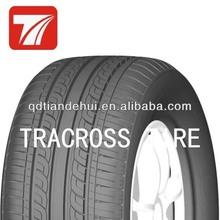 car wheelbarrow tyre 175/70r14