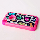 mobile cell phone cover case for girls