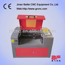 paper laser 4030 die cutting machine