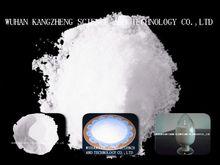 Feed additive Monocalcium Phosphate MCP high quality
