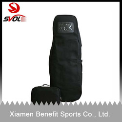 China Wholesale design your own golf bag