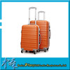 Cheap suitcases and travel bags