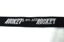 özel jakar elastik kemer bandı