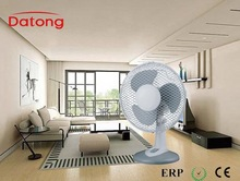 9inch portable air cooling for home appliance, fan good for promotion