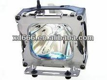 HITACHI Projector lamp DT00236 For projectors