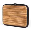 Shockproof TPU EVA Case Bag for 7.9inch iPad Mini