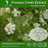 Plant Extract Cnidium Monnieri- osthol Food&Medical Grade