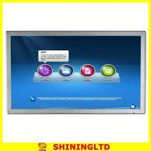 i3/i5/i7 cpu desktop touch monitor