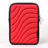 Waterproof Shockproof Debossed Embossed Neoprene Sleeve Case for 7.9inch iPad Mini