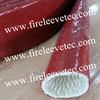 HEAT SHIELD SILICONE SLEEVE
