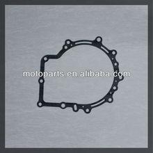 cylinder head gasket for Four-wheel motorcycle cf500 cf188 atv 500 utv 4X4 buggy