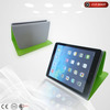 2014 Hot Sell Envelope case for iPad 3, for ipad 3 envelope case