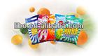 Clean Super Aromatic Detergent powder