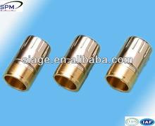 Customized professional mechanism parts pens exporter
