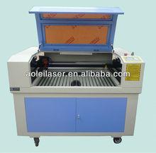 New pattern building models cutting machine 6090(600*900mm)