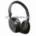 China alta qualidade bluetooth v4.0 + a2dp multiponto stereo china sem fio fone de ouvido bluetooth preço