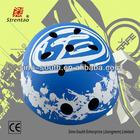 helmet import/custom skate helmet/helmet foam