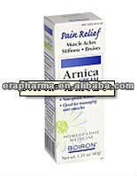 arnicare Advanced Relief for Muscular & Joint Pain Ointment