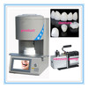 2014 new-design advanced furnace dental