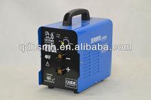 MMA Inverter DC Manual ARC Welding Machine