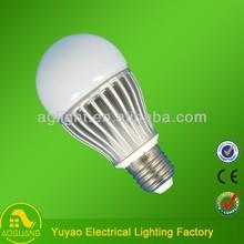 high power E27 led lamp smd 2835 leds