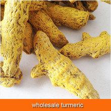 wholesale turmeric buyers