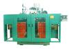 2014 PP HDPE Bottle Blow Moulding Machine ABS PP PE PVC PC