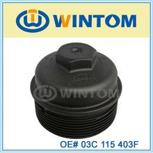 vw oil filter cap 03C 115 403F