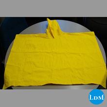 Favorites Compare Plastic folding raincoat,Cheap rain poncho ball,Colorful Disposable rain poncho