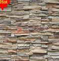 Top calidad decorativa watertables/marcos de ventana de hormigón moldes