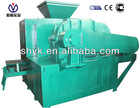 Steel slag briquetting machine -sell well all over the world from Shanghai Yuke