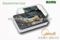 2.7 inch best car drive recorder,night vision digital camera
