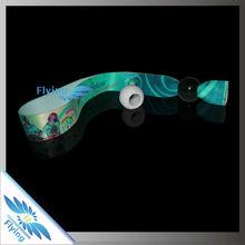 2015 Unique wristbands novelty product