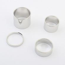 101402 jewelry accessory bird rings machine