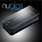 tempered glass, factory direct supply tempered glass screen protector for iphone 5