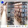 Perforated metal shelving,Operating rack hot selling pallet racking