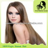 Modern branded high quality silk injection lace wigs
