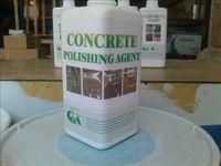 recommend magnesium concrete densifier hot sale