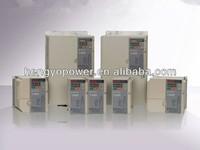 yaskawa V1000 series CIMR-VB4A0002BAA ac inverter