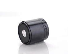 2014 hot selling bluetooth speaker for tablet accessory