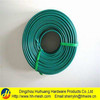 9 gauge pvc coated wire