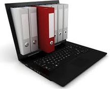 Outsource/ Hire - 10 seats- Virtual back office