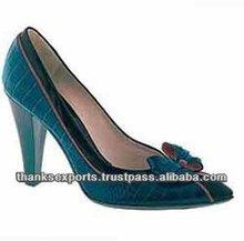 new york WHZ28362014latest design new model elegant BLUE girls
