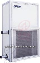 GRAD floor standing air conditioner
