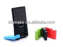 New Style sock mobile phone holder lanyard