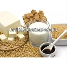 100% Natural Lalang Grass Rhizome Extract stigmasterol, sitosterol, etc.