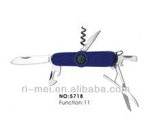 razor blade carbon steel hunting knife blade blanks
