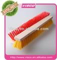 Grand en bois de plancher brosse de nettoyage VD9-01-600
