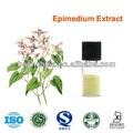 estimulantes sexuales brevicornum epimedium la potencia sexual