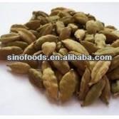2014 hot herb extract xiao dou kou extract placenta extract 100%